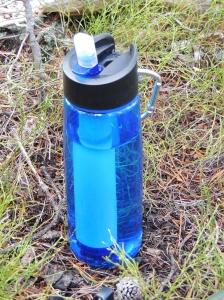 blog Puriflying Water Bottle Wayne D. Lewis DSCN9397