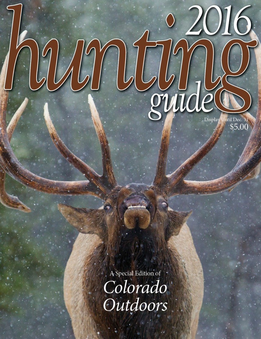 2016-hunt-guide-cover