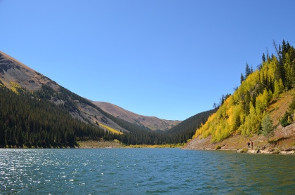 sm-urad-lake-wayne-d-lewis-dsc_0419