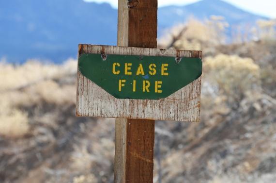 chaffee-county-shooting-range-wayne-d-lewis-dsc_0774