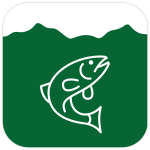 cpw-fishing-app-icon-large