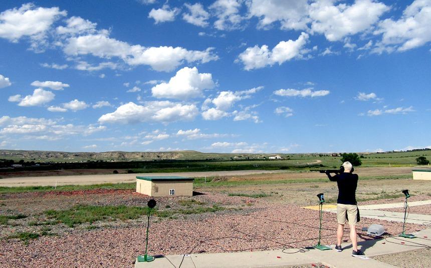 Melinda-Pikes-Peak-Gun-Range2